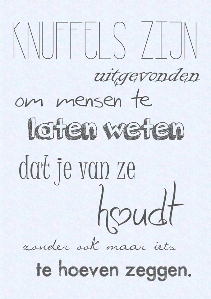Citaten Zoeken Quest : Nederlandse citaten pinterest google zoeken quotes