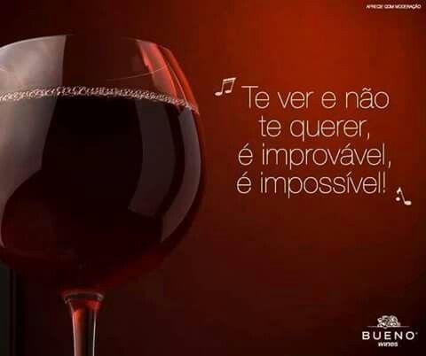 #Vinho & #Música