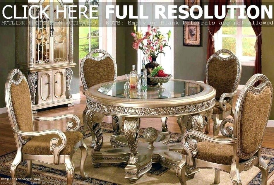 Used Dining Room Furniture New Used High Chairs Adaeuro Set Peralatan Makan Perabot Kamar Tidur Meja Makan #used #living #room #chairs