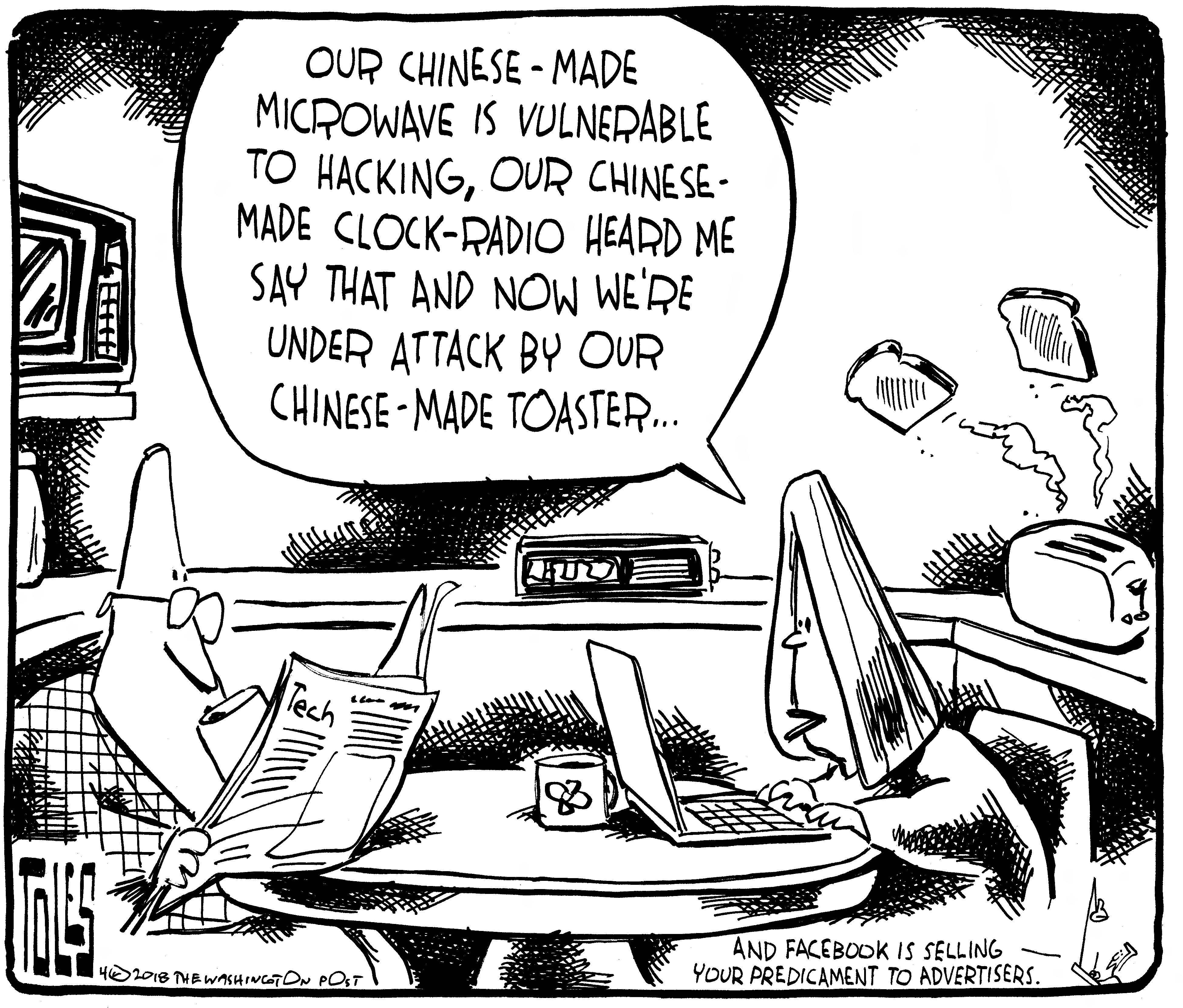 Pin by bob smith on Political cartoons   Political satire ...