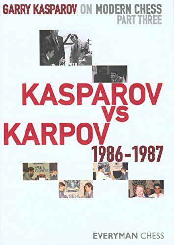 anatoly karpov phd