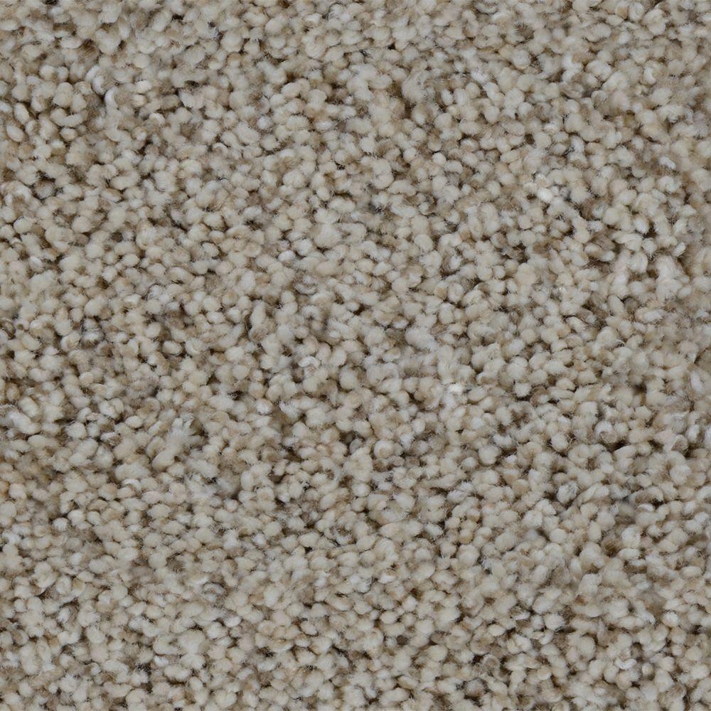 Trendy Threads I Color Lakeview 12 Ft Carpet H0103 795 1200 Ab The Home Depot Diy Carpet Textured Carpet Carpet Samples