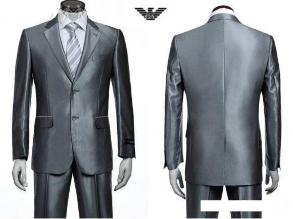 0} - Buy {1} Product on Alibaba.com | Products and Wedding suits ...