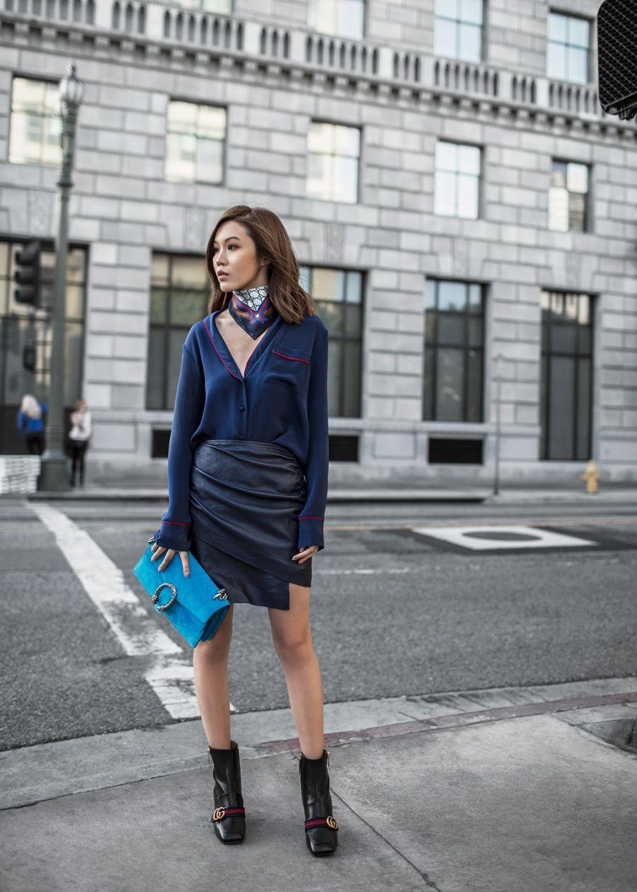 256c17b13de Blue Constancy – http   tsangtastic.com