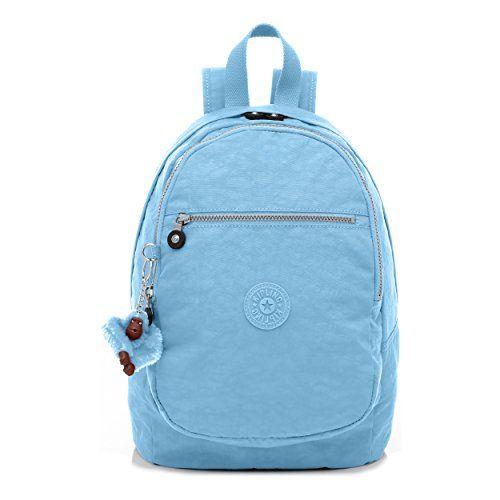 45deef77e Hiking Daypacks Backpack Online, Kipling Monkey, Shoulder Strap, Fashion  Backpack, Handbag Accessories