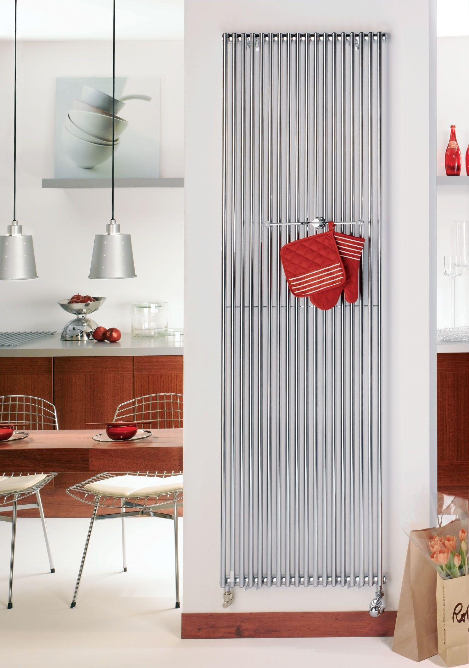 radiateur acova k va cuisines pinterest radiateur chauffage et chauffage central. Black Bedroom Furniture Sets. Home Design Ideas