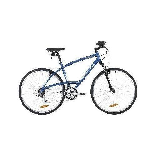 Decathlon Triban Trail 3 Recherche Google Bicycle Decathlon Vehicles