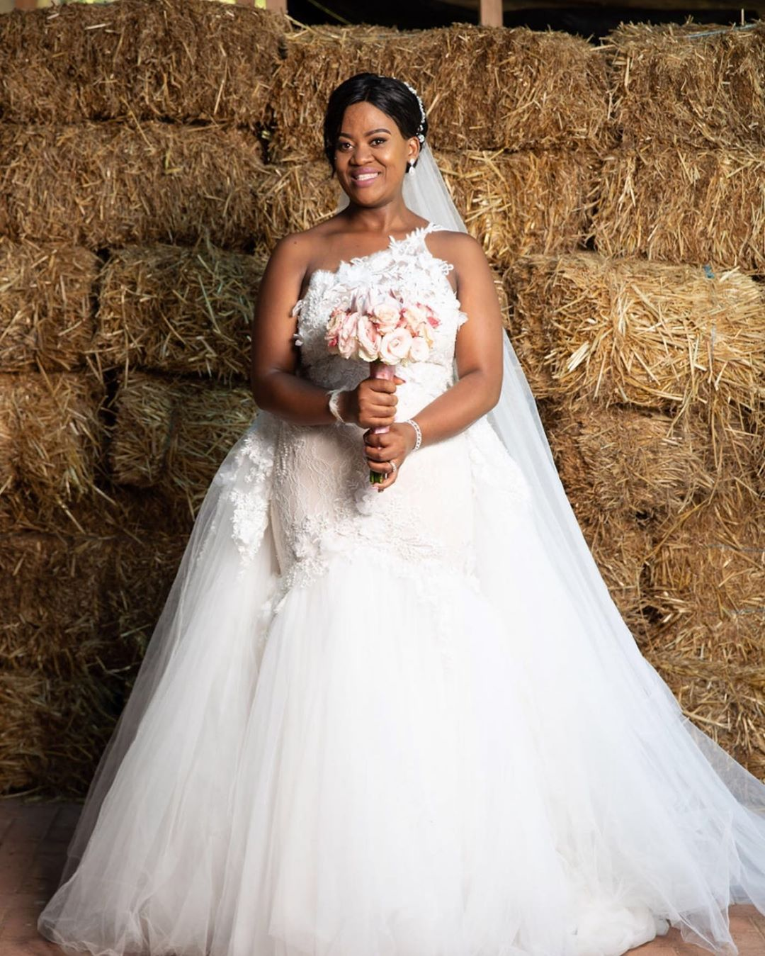 LOVELY WEDDING DRESSES NEW IDEAS WITH MODERN FABRICS in 20 ...