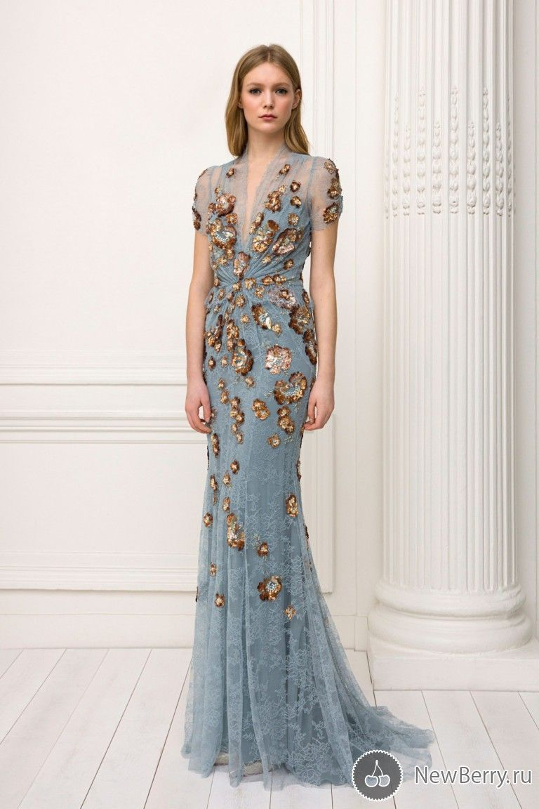 Wedding decorations stage backdrops october 2018 Jenny Packham PreFall   fashion  Pinterest  Jenny packham
