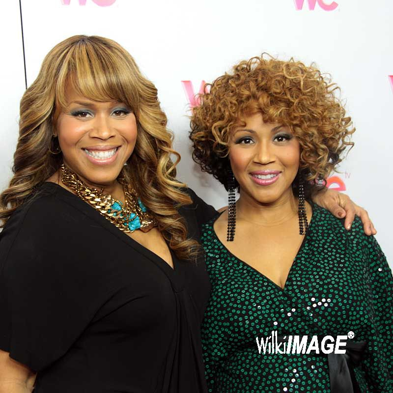 Mary Mary Erica And Tina Campbell Yahoo Image Search Results Natural Hair Styles Hair Beauty Hair Styles