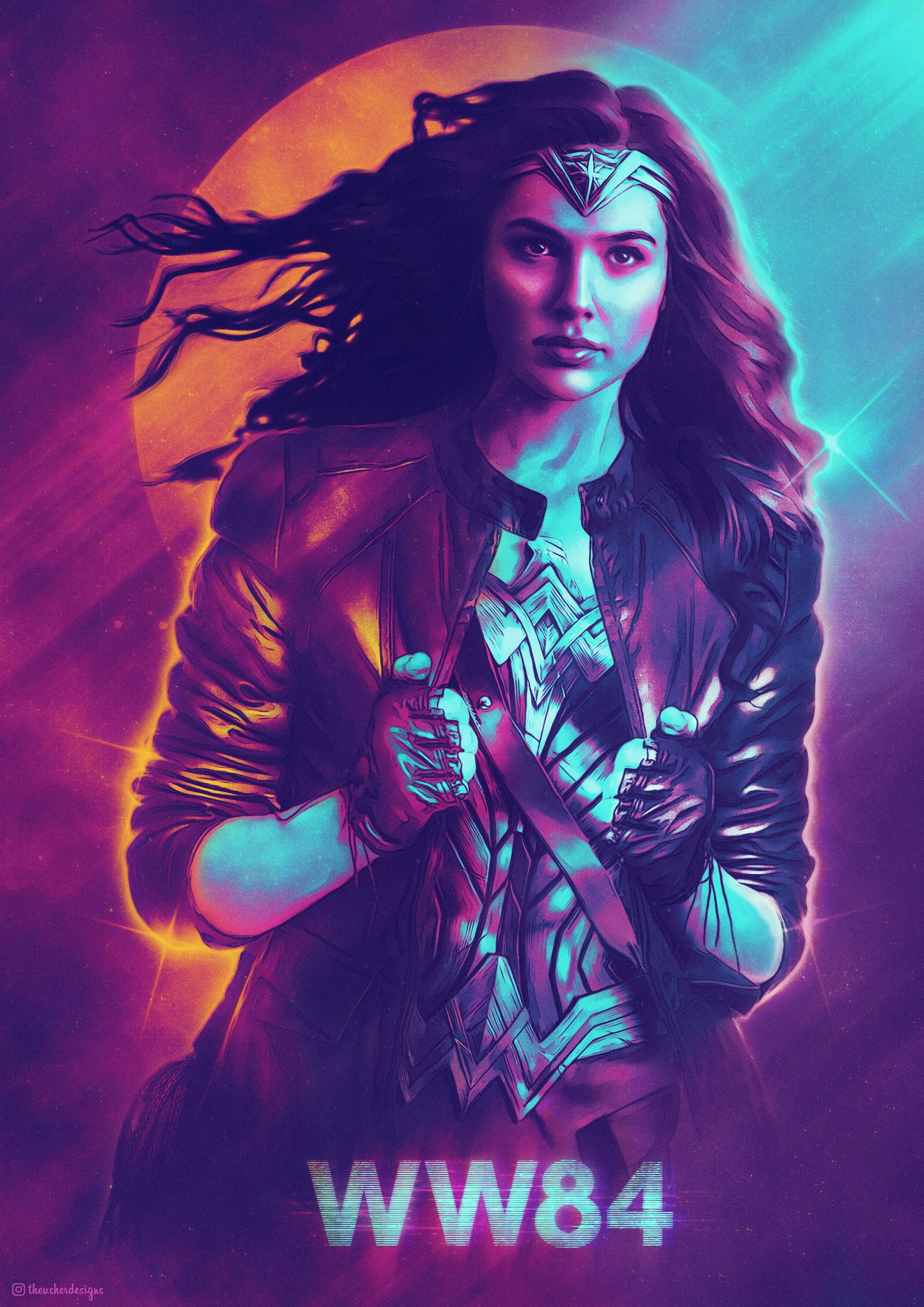Watch Wonder Woman 1984 Online Free In 2020 Wonder Women Wonder Woman Kunst Wonder Woman