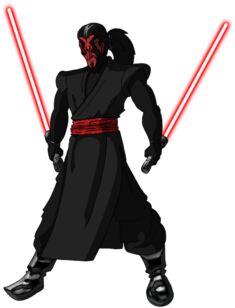 The Backward Lightsaber Grip Is Still Stupid By Unoservix Star Wars Characters Pictures Star Wars Images Star Wars Villains