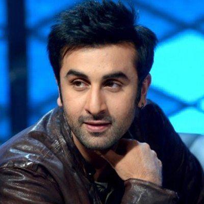 Ranbir Kapoor Hairstyles | BBLUNT | Ranbir kapoor ...