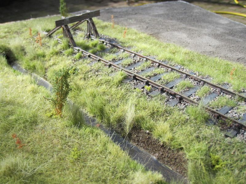 Pin By Mark Smith On Model Railroads