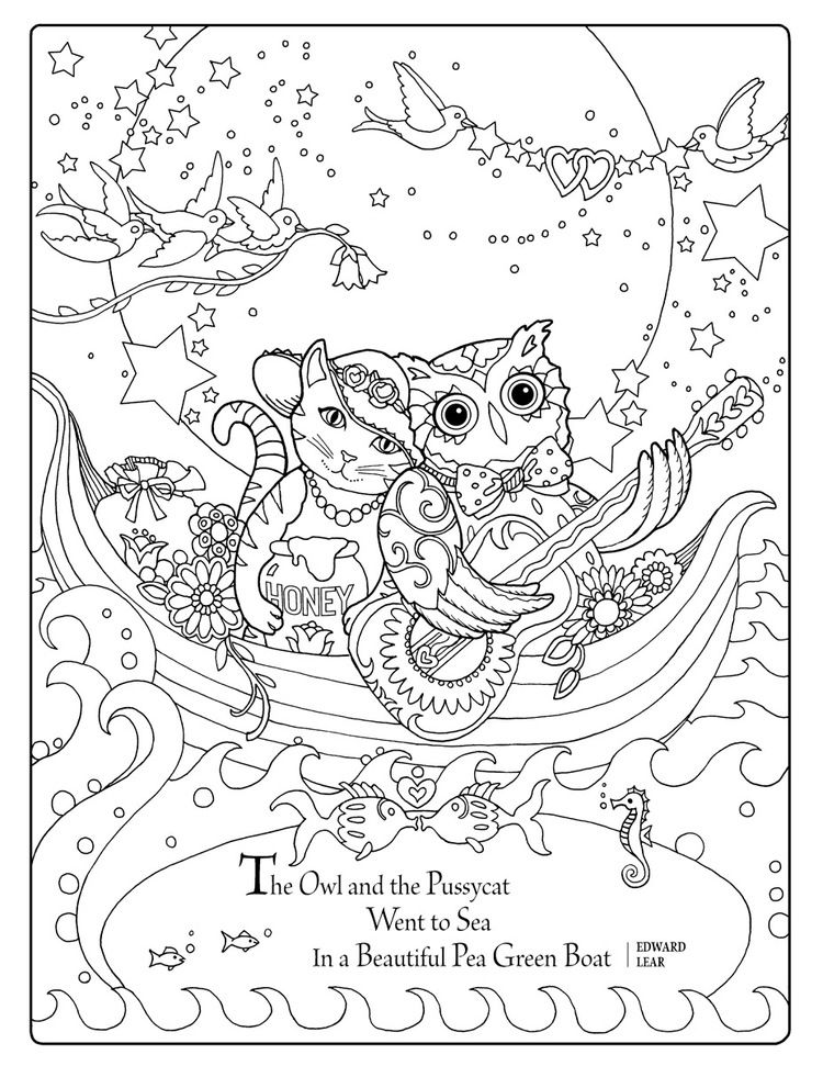 Pin By Debbie Tavares Blain Valentine On Majorie Sarnat Owl