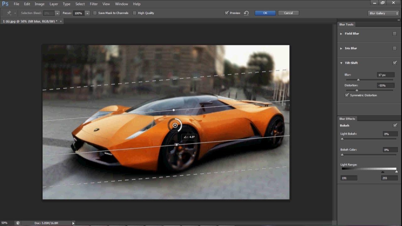 Cafe Indir Adobe Photoshop Cs6 Full Turkce Ingilizce Katilims Adobe Photoshop Cs6 Adobe Photoshop Photoshop Cs6