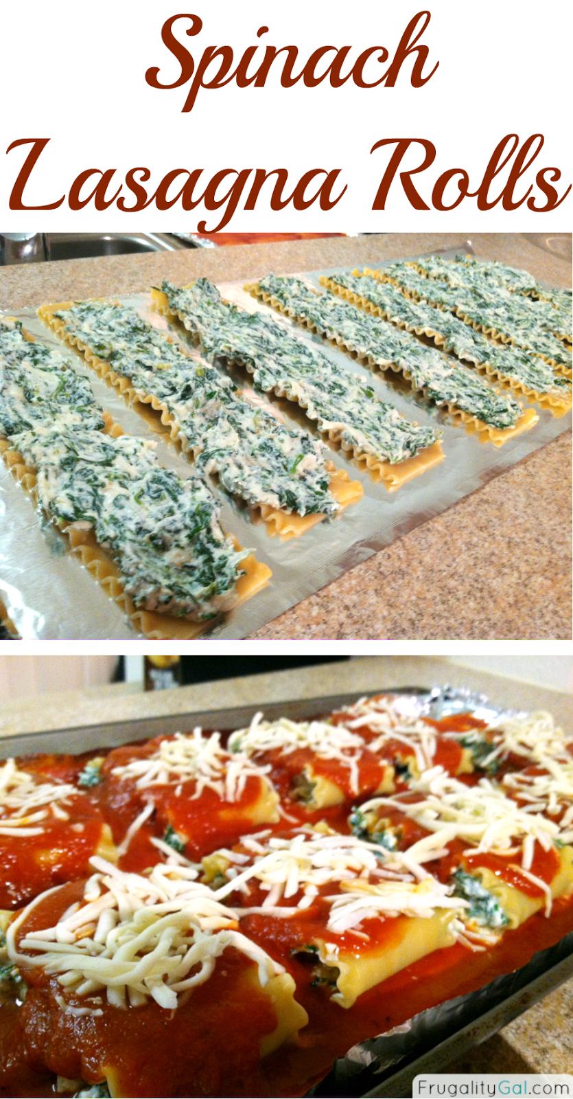 spinach-lasagna-rolls-recipe-.png 835×1,600 pixels