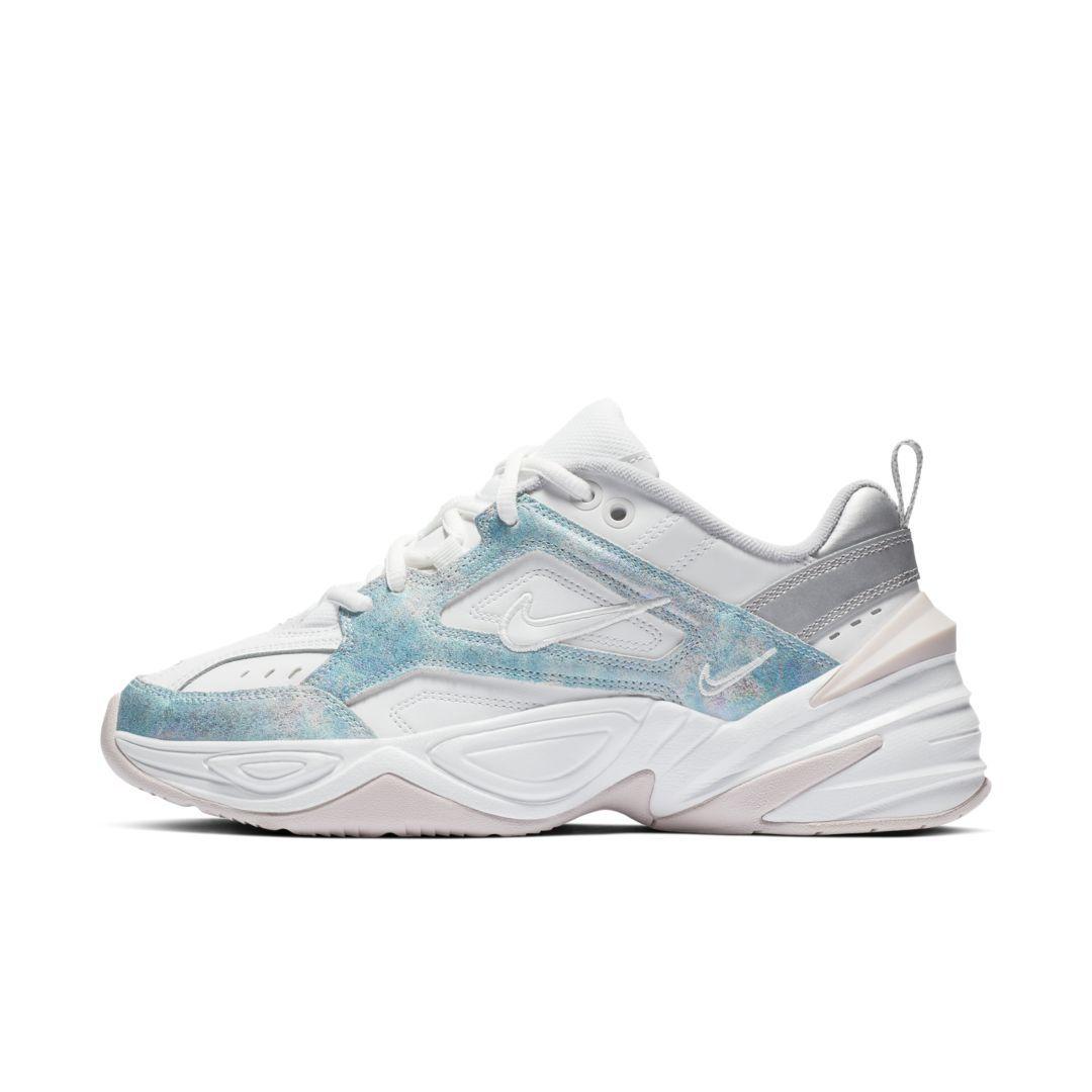 Nike M2K Tekno Women's Shoe Size 5.5
