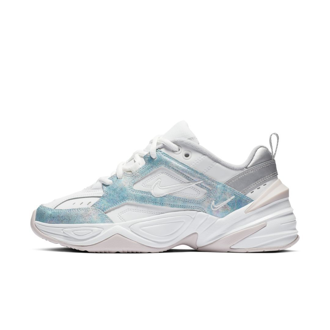 in Tekno Shoe 2019Nike shoesShoesNike M2K Women's 9IHEWD2