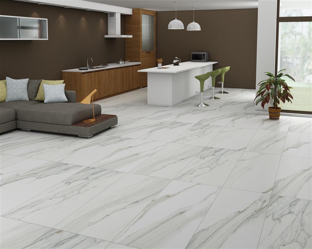 Nitco floor tiles design columbialabelsfo image result for venato gold tiles venato golg pinterest dailygadgetfo Images