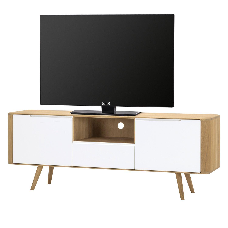 TV-Lowboards   TV-möbel jetzt online bestellen   home24