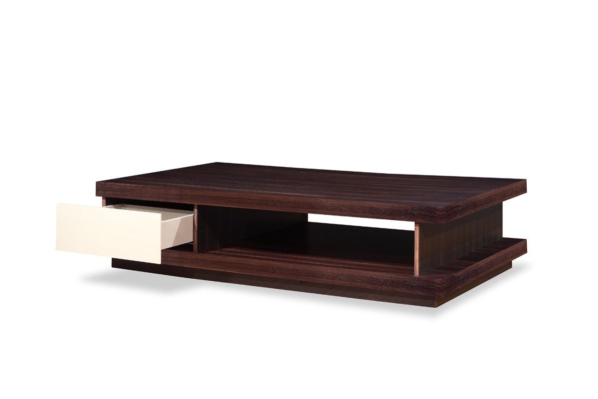 Modern Oak And Grey Gloss Coffee Table Coffee Table Coffee Table With Storage Coffee Table Design