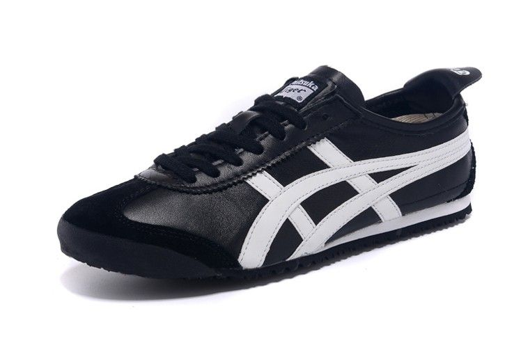 buy popular 84a1e 0e586 Cheap Onitsuka Tiger Shoes Online Shopping With TITOLO US ...