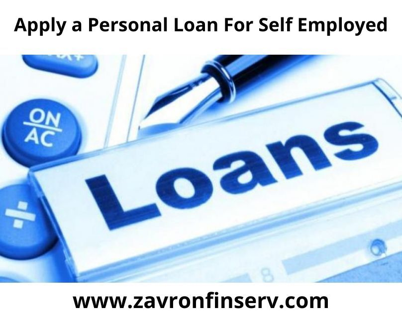 Pin On Personal Loan For Salaried
