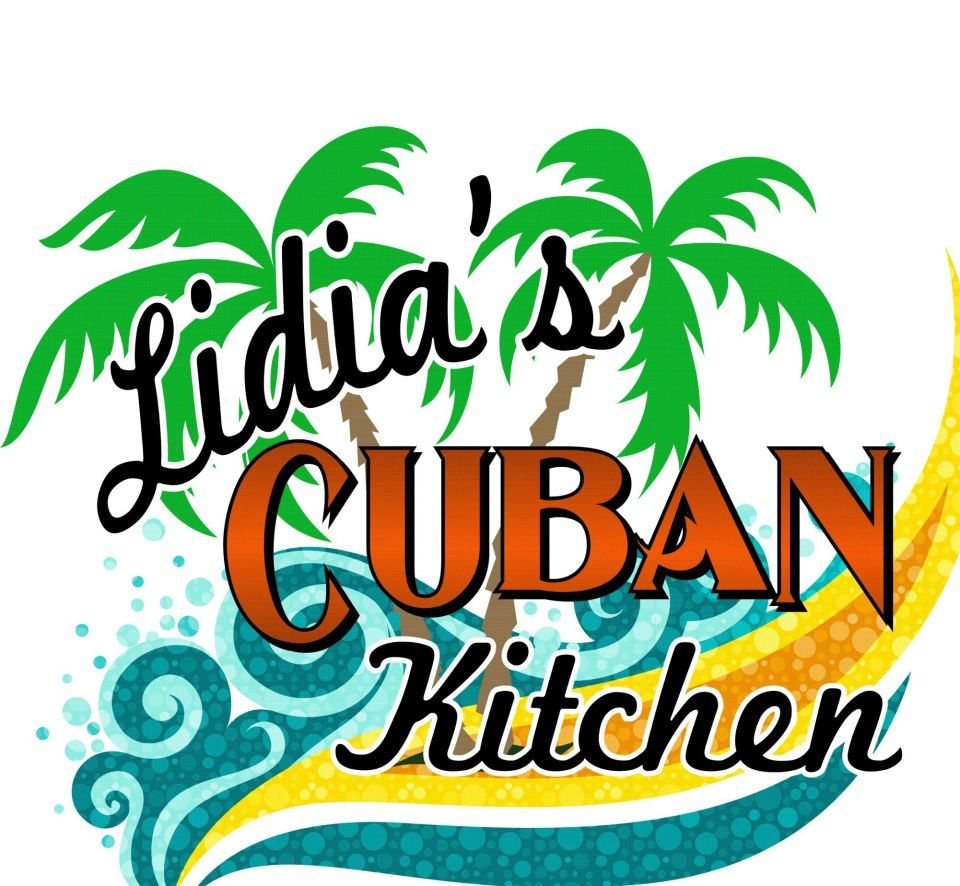 Awesome Cuban Food At Lidia S Cuban Recipes Cranford Haitian Food Recipes