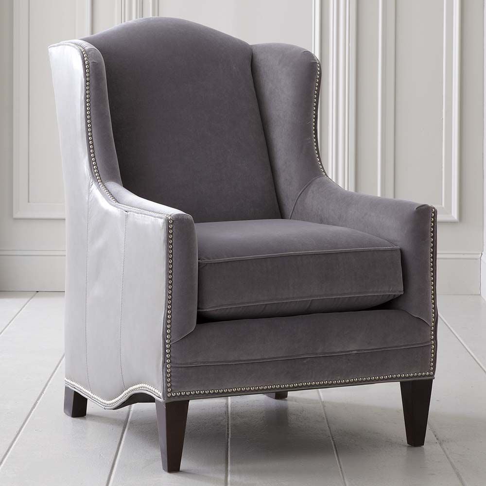 walmart chairs chair sandstone grey en canada monarch accent specialties ip sandstonegrey