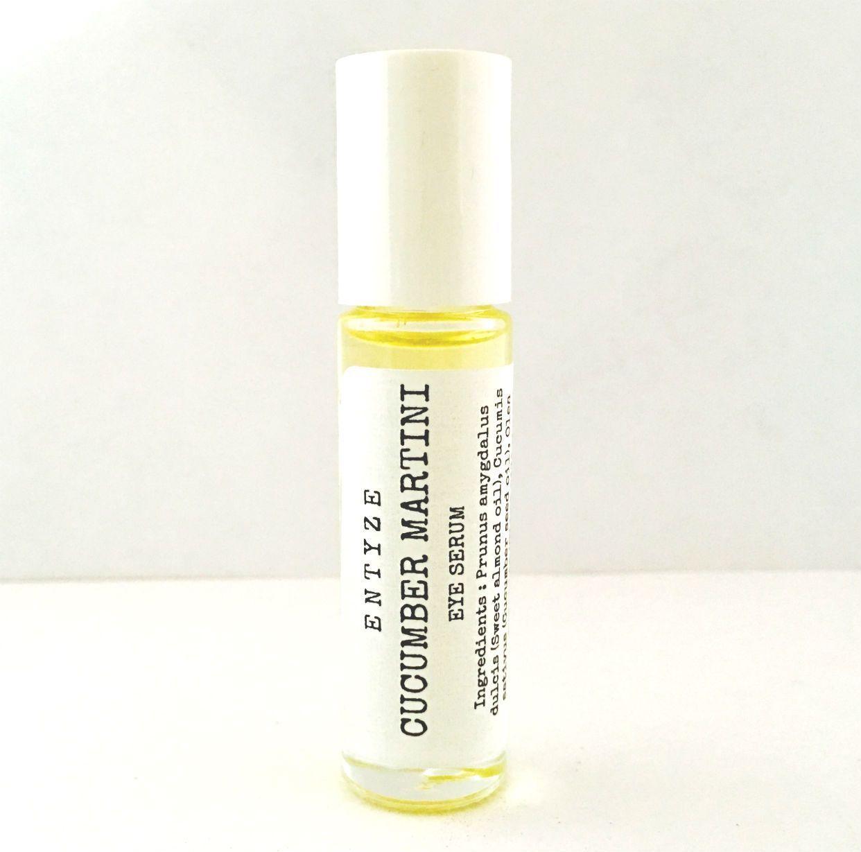 Agm Fashion Bioaqua Toner Products Pinterest Oil Control Serum Wajah Wonder Essense Blueberry Whitening And