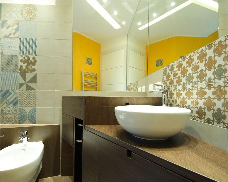 distribuzione-vaso-bidet-lavabo-e-piatto-doccia-1-1.png (750×357 ... - Bagni Con Mutina