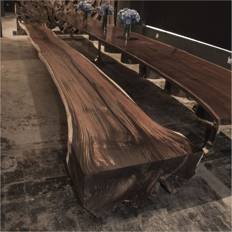 All Furniture Near Me: One Of A Kind Solid Rosewood Pieces. Please Get In Touch