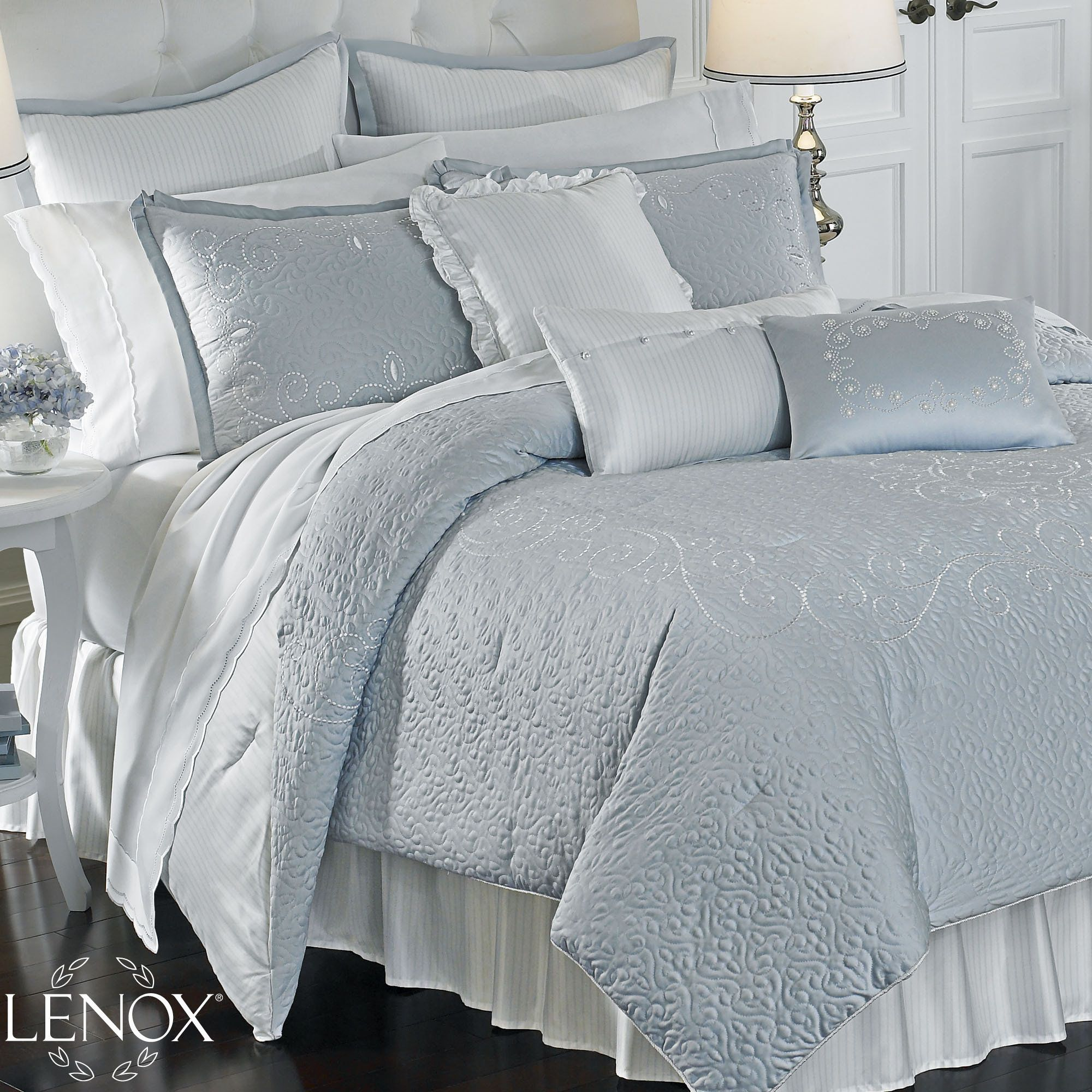 home blue baby set of white pictures queen navy best forters comforter plans and dark lovely sets bedding bed full king twin size coral forter