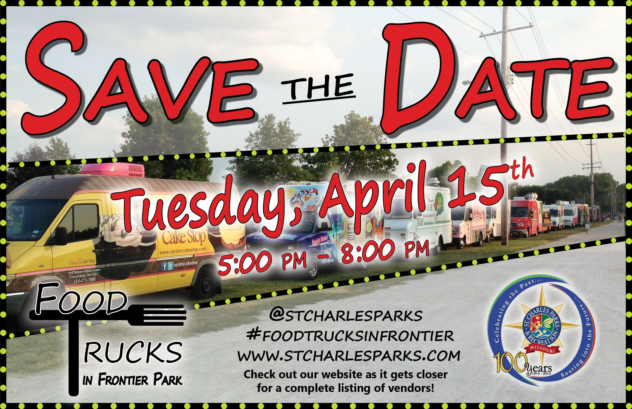 Cheap Six Flags Tickets Http Cheapthemeparks Com Six Flags Discount Tickets Frontier Park April 15