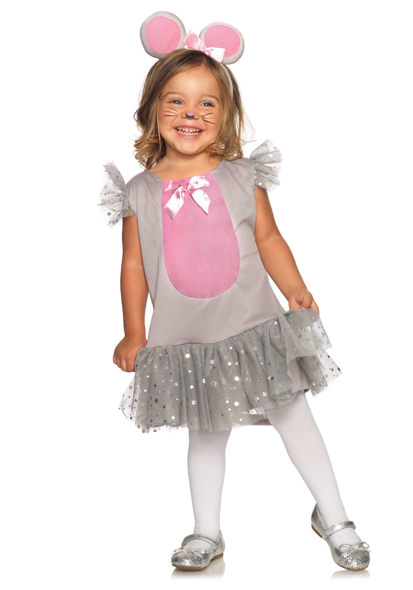 toddler squeaky mouse costume so cute kost me pinterest kost m maus kost m und kinder. Black Bedroom Furniture Sets. Home Design Ideas