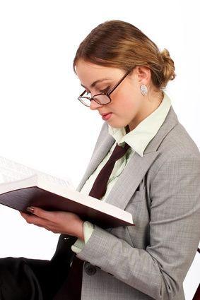 Job Description of a Direct Sales Representative #Women