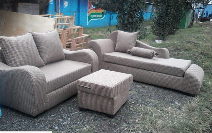 Nairobi Sofa Sets Designs Good Prices Choose From Great Options Of Custom Designs Sofa Set Designs Sofa Set Furniture Design Modern