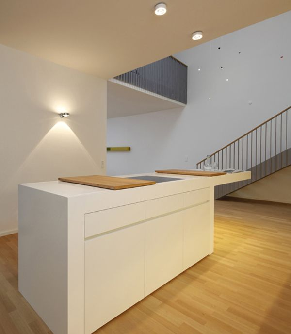 kitchen under the stairs with images under stairs home decor kitchen on kitchen under stairs id=61851
