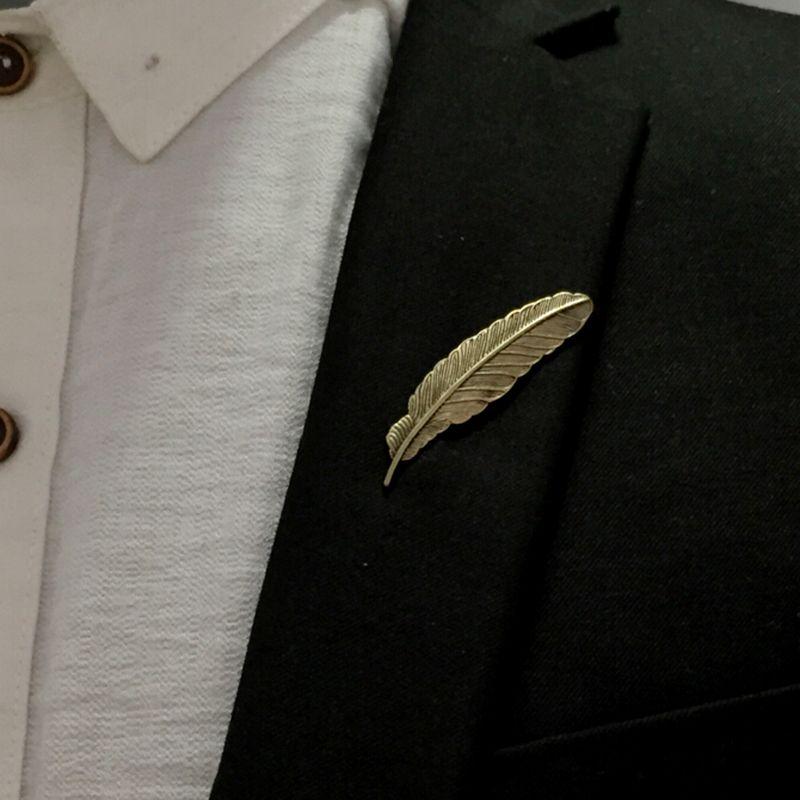 272bec962597c Lapel Pin,Lapel Stick,Lapel pin,Brooch,Coller Pin,Shirt Stud For Men ...