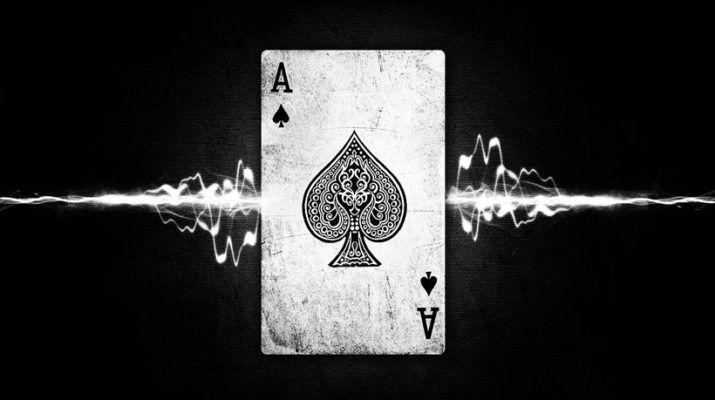 Daftar Situs Poker Online Terpercaya Dan Terbaik Fair 2018 ...