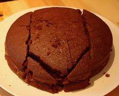 Hedgehog Cake Step-By-Step Instructions #hedgehogcake