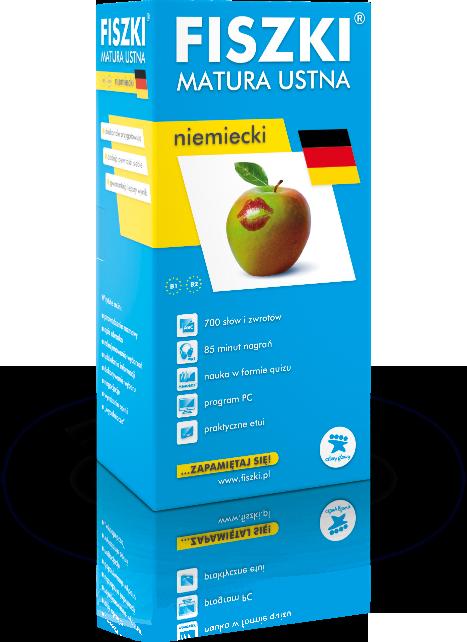 Pin On Produkty Jezyk Niemiecki