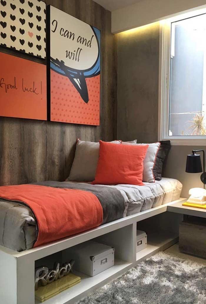 Dekorierte Räume 60 Ideen Von Umgebungen Um In Der