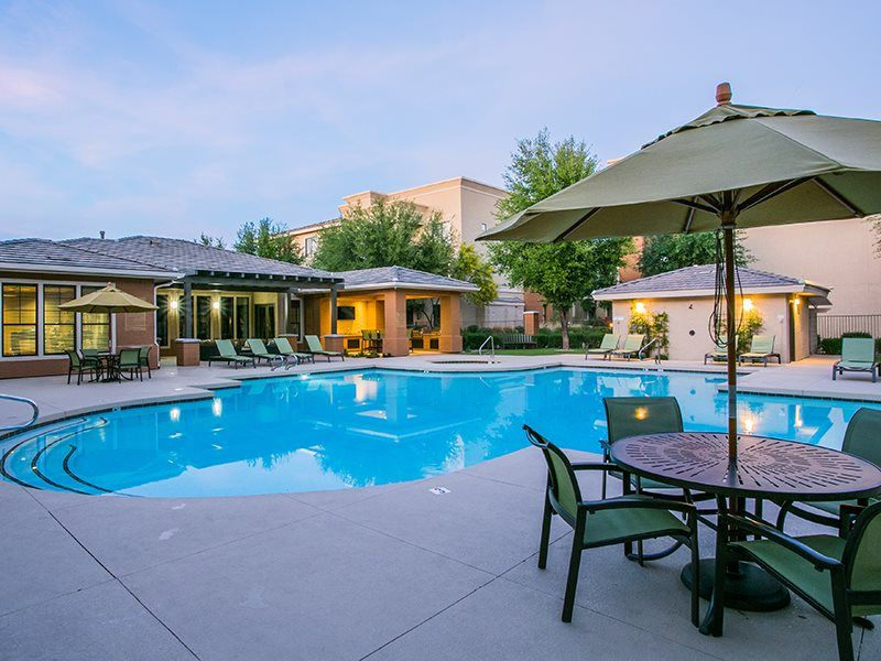 Waterford at Superstition Springs Near US 60 | Photo Gallery and ...