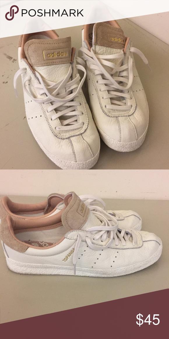 adidas adidas topanga 9   eBay