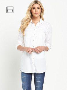 south-white-shirt | Awesome styles | Pinterest | White shirts ...