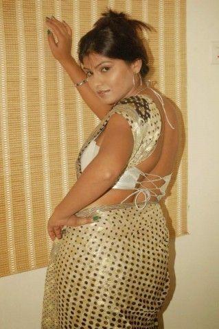 Desi horney bhavi sexy photos — img 12