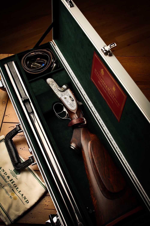 H&H470Royal English Shotguns Guns, Great places, Buy