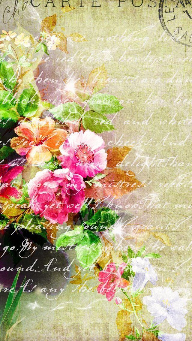 watercolor paint, flower, pink, plant, bouquet, leaf